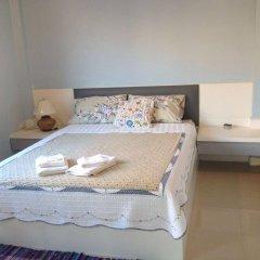 Отель Yiasu Serviced Apartments Таиланд, Паттайя - отзывы, цены и фото номеров - забронировать отель Yiasu Serviced Apartments онлайн детские мероприятия