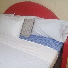 Hotel Casa Diana комната для гостей фото 2