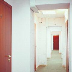 Мини-Отель Отдых 5 Москва интерьер отеля фото 3