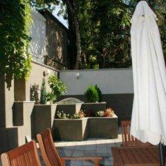 Апарт-Отель Vila Bulevar фото 9