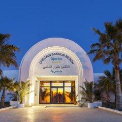 Отель Marine & Spa Resort Тунис, Мидун - отзывы, цены и фото номеров - забронировать отель Marine & Spa Resort онлайн развлечения