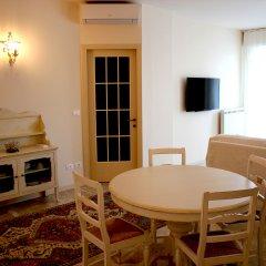 Отель Casa Camilla City Италия, Падуя - отзывы, цены и фото номеров - забронировать отель Casa Camilla City онлайн комната для гостей фото 5