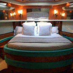 Отель Leigh Yacht Барселона спа фото 2