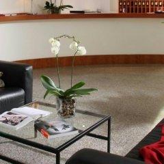 Отель Ciampino Италия, Чампино - 6 отзывов об отеле, цены и фото номеров - забронировать отель Ciampino онлайн интерьер отеля фото 2