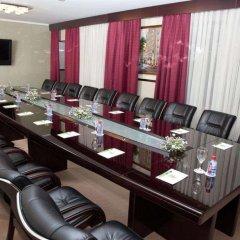 Гостиница Лондон Одесса помещение для мероприятий