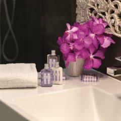 Отель Maestrale Италия, Риччоне - 2 отзыва об отеле, цены и фото номеров - забронировать отель Maestrale онлайн ванная фото 2