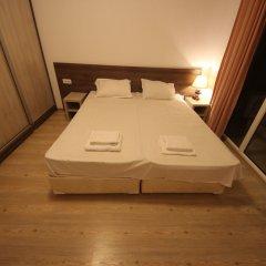 Апартаменты Menada Zornitsa Apartments комната для гостей фото 2