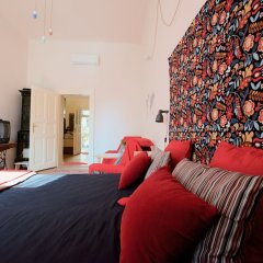 Отель Budget Apartment by Hi5 - Ülői 36. Венгрия, Будапешт - отзывы, цены и фото номеров - забронировать отель Budget Apartment by Hi5 - Ülői 36. онлайн фото 13