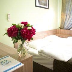 Гостиничный Комплекс Тан Уфа удобства в номере