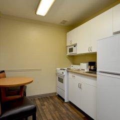 Отель Extended Stay Canada - Ottawa Канада, Оттава - отзывы, цены и фото номеров - забронировать отель Extended Stay Canada - Ottawa онлайн в номере