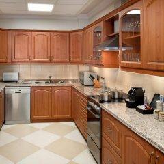 Kempinski Hotel & Residences Palm Jumeirah в номере