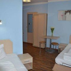 Отель Akira Bed&Breakfast комната для гостей фото 3