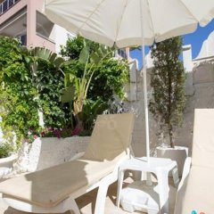 Conny's Boutique Hotel - Adults Only фото 3