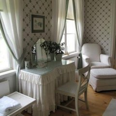 Отель Lauritsalan Kartano Финляндия, Лаппеэнранта - отзывы, цены и фото номеров - забронировать отель Lauritsalan Kartano онлайн комната для гостей фото 3