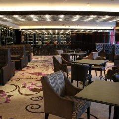 Jitai Boutique Hotel Tianjin Jinkun Тяньцзинь питание