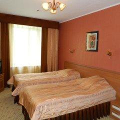 Гостиница Транзит комната для гостей фото 3