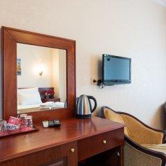 Отель Sultanahmet Cesme удобства в номере