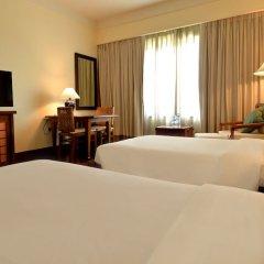 Отель Hyatt Regency Kathmandu Непал, Катманду - отзывы, цены и фото номеров - забронировать отель Hyatt Regency Kathmandu онлайн удобства в номере