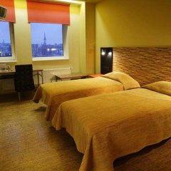 Отель Hestia Hotel Seaport Эстония, Таллин - - забронировать отель Hestia Hotel Seaport, цены и фото номеров комната для гостей фото 4