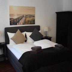 Отель Silentio Schletterstrasse комната для гостей фото 2