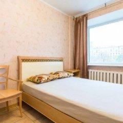 Апартаменты Bolshaya Bronnaya Apartments Москва фото 17