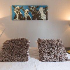 Отель Nieuwezijds Apartments Нидерланды, Амстердам - отзывы, цены и фото номеров - забронировать отель Nieuwezijds Apartments онлайн сейф в номере