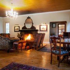 Отель Zuurberg Mountain Village Южная Африка, Аддо - отзывы, цены и фото номеров - забронировать отель Zuurberg Mountain Village онлайн комната для гостей фото 4