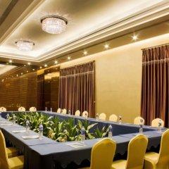 Отель Xiamen Sansiro Hotel Китай, Сямынь - отзывы, цены и фото номеров - забронировать отель Xiamen Sansiro Hotel онлайн фото 7