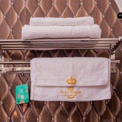 Отель Royal Empire Boutique Hotel Непал, Катманду - отзывы, цены и фото номеров - забронировать отель Royal Empire Boutique Hotel онлайн