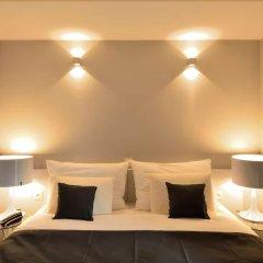 Отель Retro Бельгия, Брюссель - 3 отзыва об отеле, цены и фото номеров - забронировать отель Retro онлайн сауна