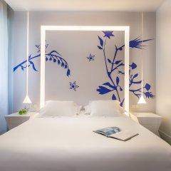 Отель Room Mate Mario Испания, Мадрид - 2 отзыва об отеле, цены и фото номеров - забронировать отель Room Mate Mario онлайн спа фото 2