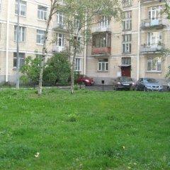 Гостиница Mogol's Flat в Санкт-Петербурге отзывы, цены и фото номеров - забронировать гостиницу Mogol's Flat онлайн Санкт-Петербург фото 3