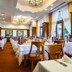 Отель Royal Palace Helena Sands питание