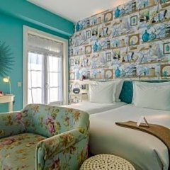 Отель Lx Boutique Hotel Португалия, Лиссабон - 1 отзыв об отеле, цены и фото номеров - забронировать отель Lx Boutique Hotel онлайн фото 12