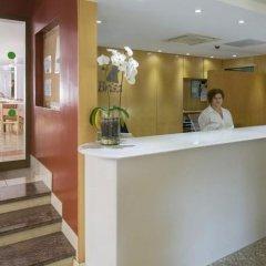 Отель Brisa Испания, Сан-Антони-де-Портмань - отзывы, цены и фото номеров - забронировать отель Brisa онлайн спа