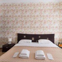 Hotel Fusion фото 21