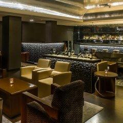 Отель The Claridges New Delhi Нью-Дели развлечения