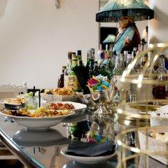 Отель L'H Hotel Италия, Риччоне - отзывы, цены и фото номеров - забронировать отель L'H Hotel онлайн питание