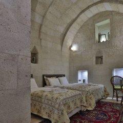 View Cave Hotel Турция, Гёреме - отзывы, цены и фото номеров - забронировать отель View Cave Hotel онлайн комната для гостей
