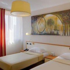 Отель Best Western Plus Congress Hotel Армения, Ереван - - забронировать отель Best Western Plus Congress Hotel, цены и фото номеров комната для гостей фото 5