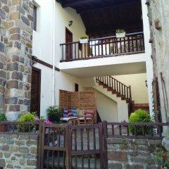 Отель Apartamentos Nevandi фото 12