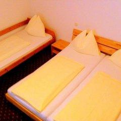 Hotel Drei Kreuz Зальцбург удобства в номере фото 2