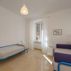 Отель Hintown Castelletto City Генуя фото 3