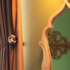 Kervan Hotel Турция, Стамбул - 1 отзыв об отеле, цены и фото номеров - забронировать отель Kervan Hotel онлайн интерьер отеля
