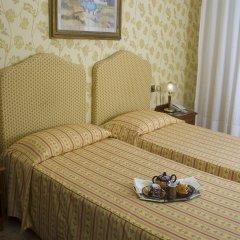 Отель Beatrice комната для гостей фото 3