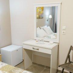 Hotel Lux in Piraeus, Greece from 41$, photos, reviews - zenhotels.com bathroom