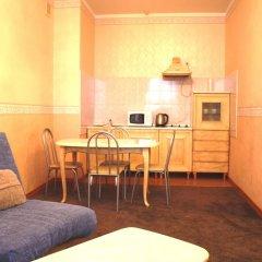 Гостиница Турист в Москве - забронировать гостиницу Турист, цены и фото номеров Москва фото 4