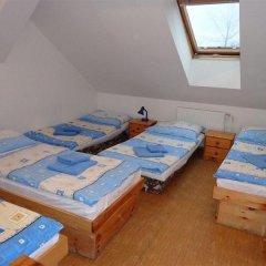 Hotel Pivovar комната для гостей фото 4