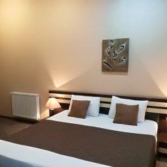 Отель Дипломат Грузия, Тбилиси - отзывы, цены и фото номеров - забронировать отель Дипломат онлайн фото 4