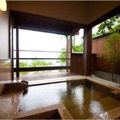 Отель Kusayane No Yado Ryunohige Хидзи